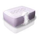 Full Size of Soap
