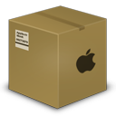 Full Size of Apple box