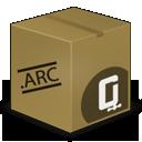ARC box