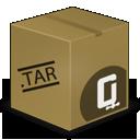 TAR box