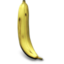 Full Size of Banana