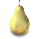 Full Size of Pear