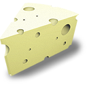 Full Size of Swiss cheese