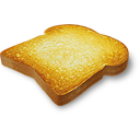 Full Size of Toast