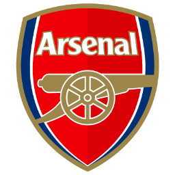 Full Size of Arsenal