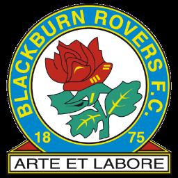 Full Size of Blackburn Rovers