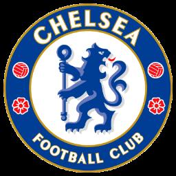 Ultimo entrenamiento de Chelsea antes de la final