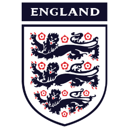 Full Size of England