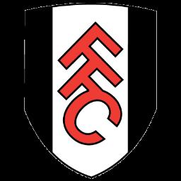 Full Size of Fulham FC