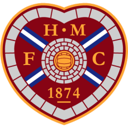Full Size of Hearts FC