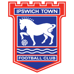 Full Size of Ipswich Town