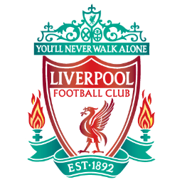 Full Size of Liverpool FC