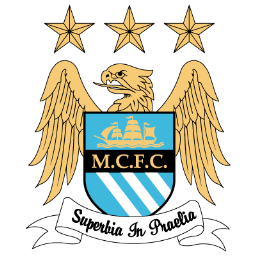 Full Size of Manchester City