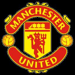 Giggs renueva una temporada más con el Manchester United