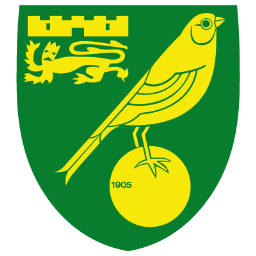 Full Size of Norwich City