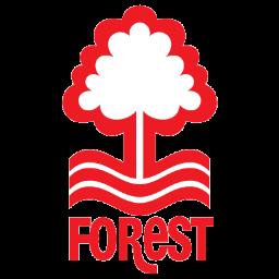 Full Size of Nottingham Forest