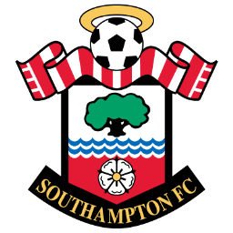 Full Size of Southampton FC