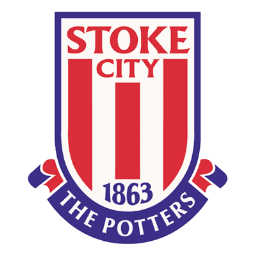 Full Size of Stoke City