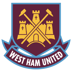 Full Size of West Ham United