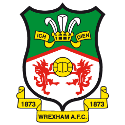 Full Size of Wrexham