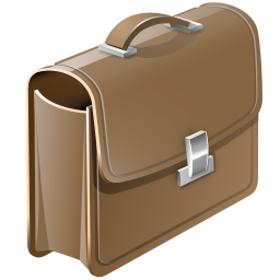 Full Size of Brief case