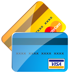Full Size of Credit cards