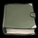 A Proper Journal