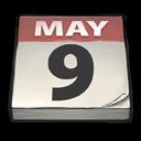 Full Size of Calendar