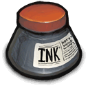 Full Size of Ink