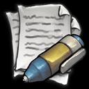 MDI Text Editor