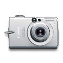 Ixus 50