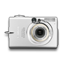 Full Size of Ixus 500