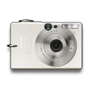Ixus IIS