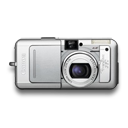 Powershot S60