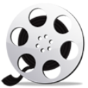 Full Size of Film Reel