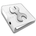 Folders System