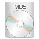 Full Size of MDS