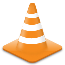 Full Size of VLC