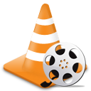 Full Size of VLC  Alt