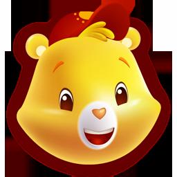 Full Size of Funshine Bear