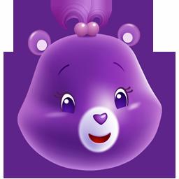 Full Size of Share Bear