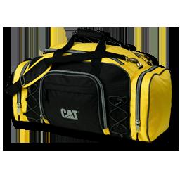 Full Size of Bag CAT
