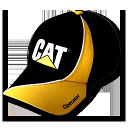 Full Size of Cap CAT