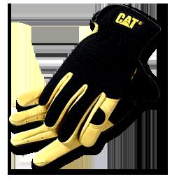 Full Size of Gloves CAT