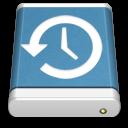 Full Size of Blue External Drive Backup