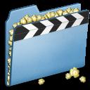 Blue Movies alt