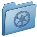 Full Size of Blue Recycling