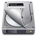 Full Size of Internal Drive alt 1