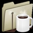 Lightbrown Coffee alt