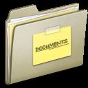 Lightbrown Documents